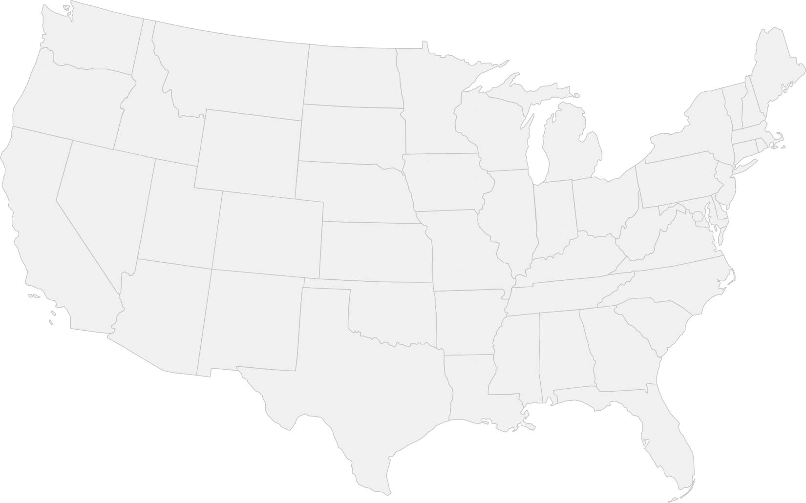 Map United States Time Zones With Cities Boaytk US Time Zones Map - Free us map with time zones