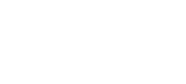 NPCRC Logo